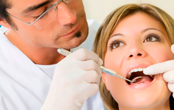 Clínica Dental Gracia Odontología en general